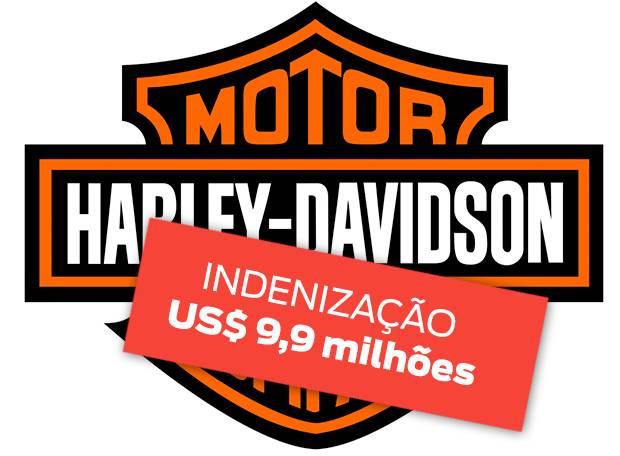 57a22b800e21634575249b84harley-davidson3.jpg