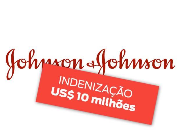 57a22b800e21634575249b88johnson_johnson3.jpg